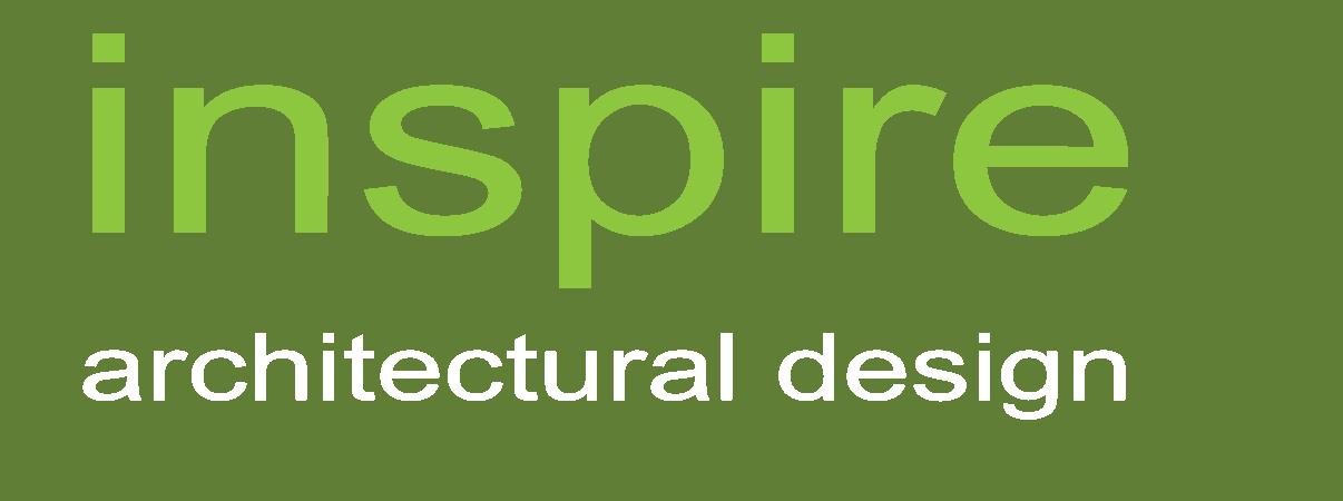 Inspire Architectural Design