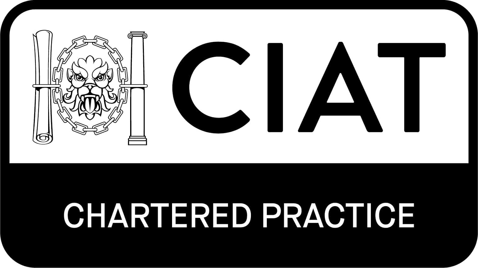 Chartered Institute of Architectural Technologists Registered Practice