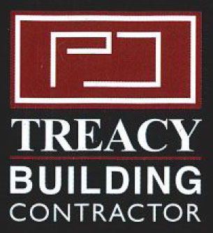 PJ Treacy Building Contractors