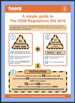 a-simple-guide-to-the-cdm-regulations-ni-2016-updated